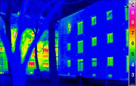 passive-house-thermo