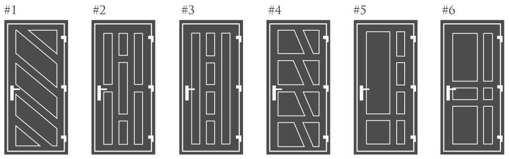 Door-shaper-01-06