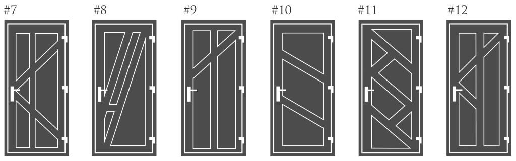 Door-shaper-07-12