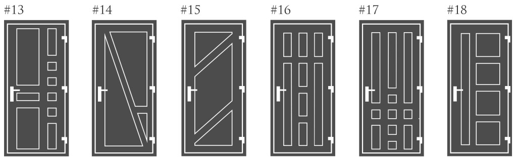 Door-shaper-13-18