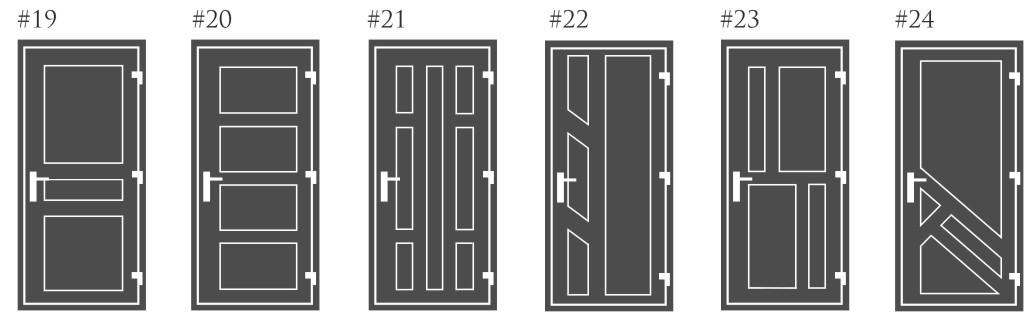 Door-shaper-19-24