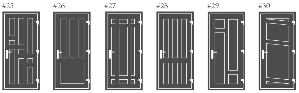 Door-shaper-25-30