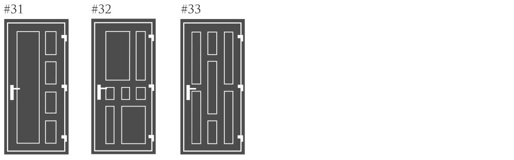 Door-shaper-31-33