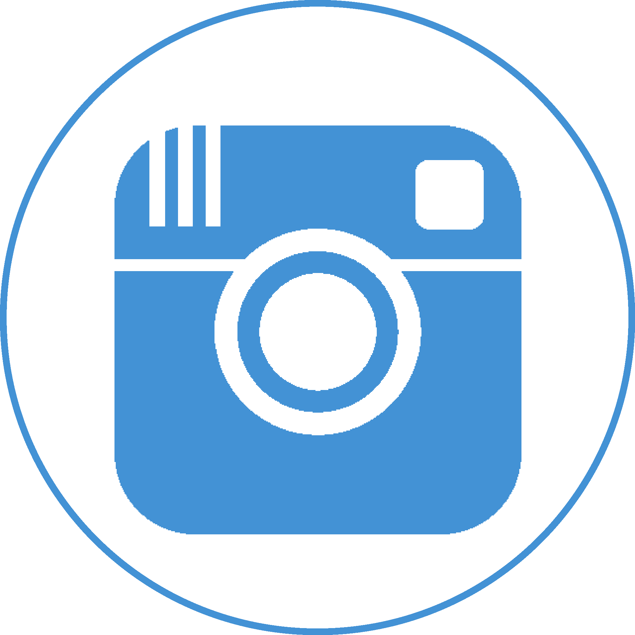 instagram logo clipart – Clipart Free Download