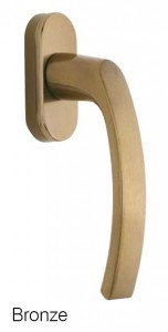Handle-bronze-5 (deleted 0f5ec3343ac587c9094e90eec31ccfa2)