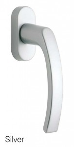 Handle-silver-2 (deleted 968e8920d834ba6fa40903335b96dc6c)
