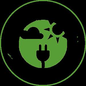 Logo-Energy-Round_v3
