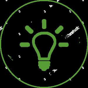Logo-Innovation-Round_v3