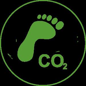 Logo-carbon-Round_v3