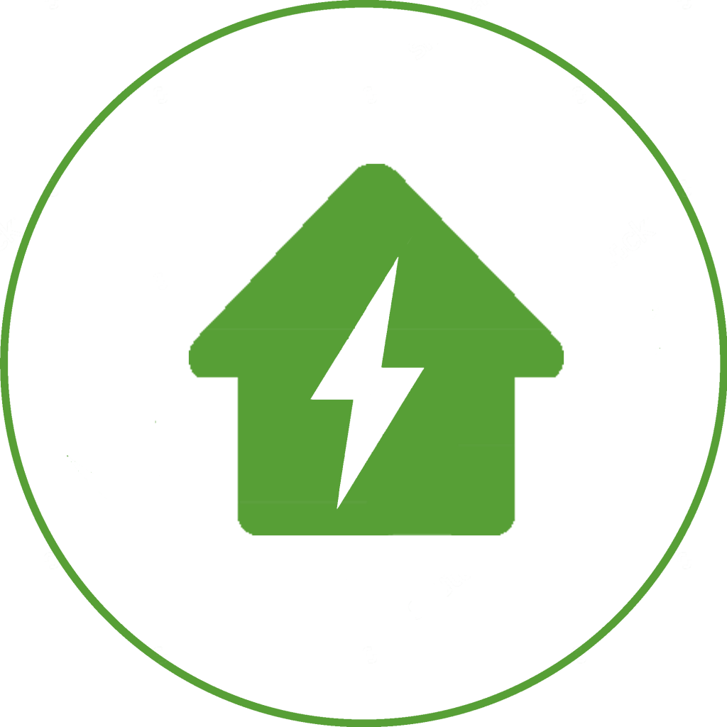 home energy conservation Home reno rebate: get up to $5,000 back on energy-saving home improvements to reduce your gas bill by up to 20 per cent every year take advantage of union gas.