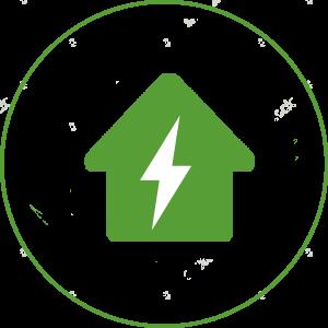 Logo-energy-conservation-Round_v3
