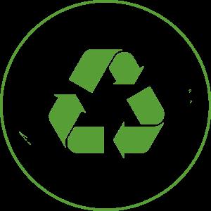 Logo-recycle-Round_v3