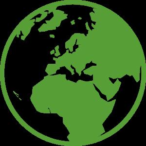 Logo-world-Round_v3