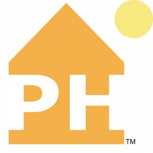 PH-certification-mark