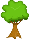Tree-clipart-2-clip-art-tree-clipartcow copy copy